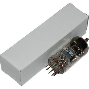 TUBE PCC89 - Elektronenröhre