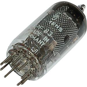 TUBE PF83 - Elektronenröhre