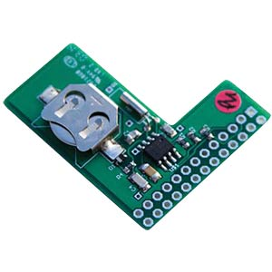 Raspberry real-time clock, PiFace Shim RTC PIFACE SHIM RTC