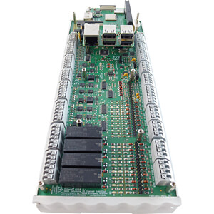 Raspberry Pi Shield - SPS PiXtend V2 -L- Board QUBE SOLUTIONS 620