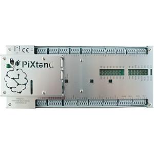 Raspberry Pi - SPS PiXtend V2 -L- ePLC® Pro QUBE SOLUTIONS 622