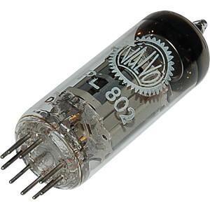 TUBE PL802 - Elektronenröhre