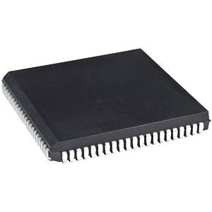 Lattice CPLD LATTICE ISPLSI 1032E-70LJN