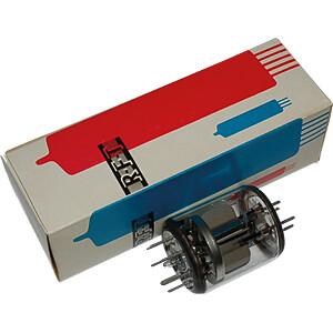 TUBE QQE03/20 - Elektronenröhre