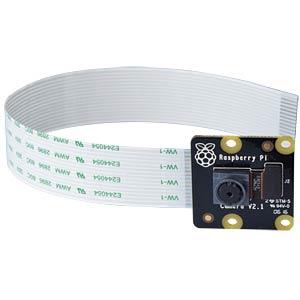 Raspberry Pi Kamera v2 IR RASPBERRY PI RASPBERRY PI PINOIR CAM V2.1