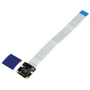 Raspberry Pi - Kamera v2 IR RASPBERRY PI RASPBERRY PI PINOIR CAM V2.1