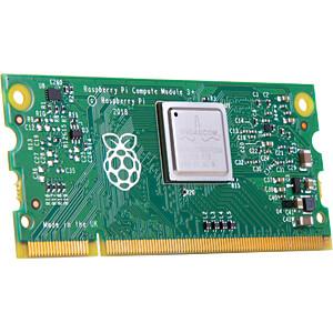 Raspberry Pi Compute Module 3 B+ 16 GB RASPBERRY PI CM3+/16GB