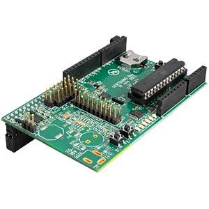 Raspberry Pi Shield - Erweiterung Arduino Shields GERTBOARD GERTDUINO