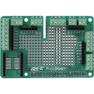 Raspberry Pi Shield - Prototyp JOY-IT RB-PROTO+