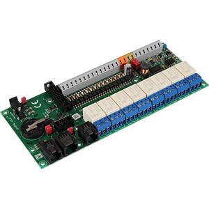Raspberry Pi - UniPi 1.1 Control module UNIPI TECHNOLOGY UNIPI 1.1