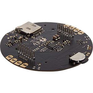 ReSpeaker Core, MT7688, OpenWRT SEEED 102010088