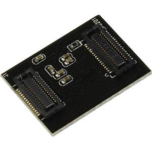 Rock Pi - Erweiterungsspeicher, 32 GB, eMMC 5.0 ALLNET ROCKPI_EMMC_32GB