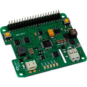 Raspberry Pi - S.USV advanced mobile OLMATIC PRFE21000030
