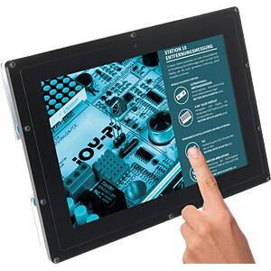Raspberry Pi - Display LCD, 10,1, HDMI, IPS JOY-IT RB-LCD-10B