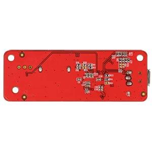 Raspberry Pi converter, micro USB to SATA DELOCK 62626