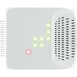 Raspberry Pi - Erweiterungsplatine für den Pi-Top PI-TOP ACPUWT100000