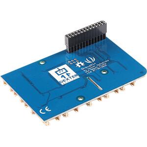 Raspberry Pi Shield - GrovePi+ SEEED 103010002