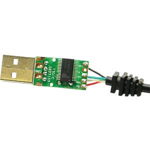Raspberry Pi - USB zu TTL, 0,9 m FREI