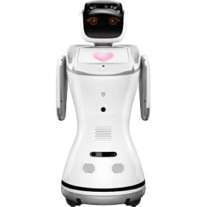 SANBOT S1 - Service-Roboter