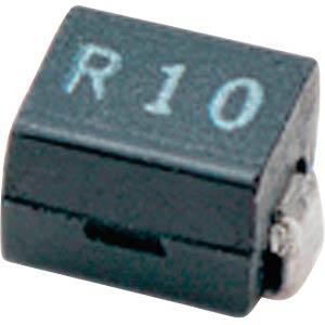 HITA SCI1210FT10 - SMD-Power-Induktivität