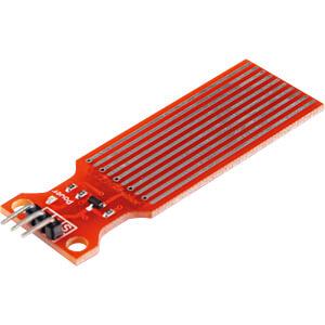 ARD SEN WET2 - Arduino - Feuchtesensor für Bodenfeuchte