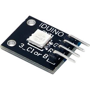 DEBO LED2 5050 - Entwicklerboards - LED