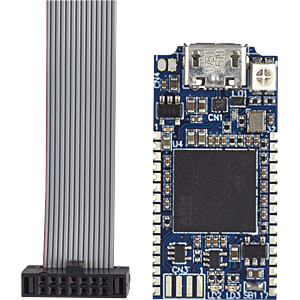 STLINK-V3MINI - In-Circuit-Debugger / -Programmierer für STM32