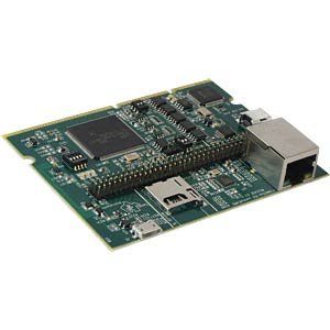 Control Card C2000 - TMDXCNCDH52C1 TEXAS INSTRUMENTS TMDXCNCDH52C1