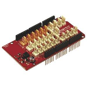 Arduino TinkerKit Mega Sensor Shield v.2 ARDUINO T020040