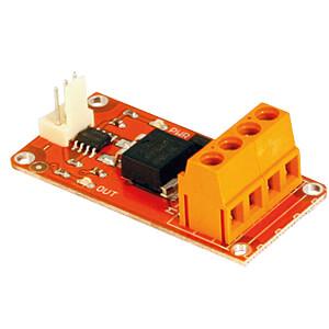 Arduino TinkerKit Mosfet Module ARDUINO T010020
