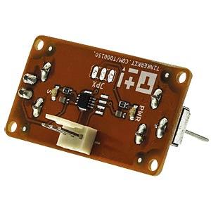 Arduino TinkerKit linear Potentiometer ARDUINO T000150