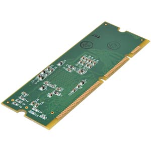 Control Card C2000 - TMDXCNCD28069 TEXAS INSTRUMENTS TMDXCNCD28069