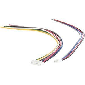 TMCM-1021-CABLE - Kabelsatz TMCM-1021