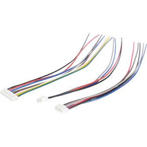 TMCM-110-CABLE - Kabelsatz TMCM-110