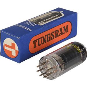 TUBE DF91 - Elektronenröhre