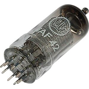 TUBE UAF42 - Elektronenröhre