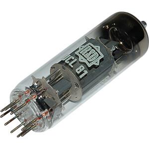 TUBE UCL81 - Elektronenröhre