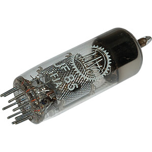TUBE UF85 - Elektronenröhre