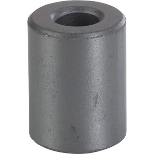 Ferritkern für Ø 5,9 mm, Material: 4 W 620 WÜRTH 74270060