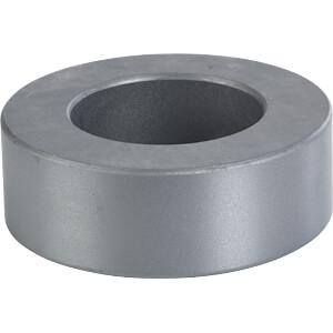 Ferritkern für Ø 33,4 mm, Material: 4 W 620 WÜRTH 74270191