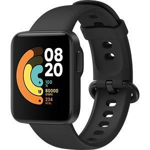 XIAOMI XM100011 - Smartwatch