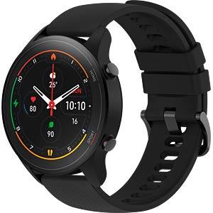 XIAOMI XM100014 - Smartwatch