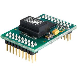 Embedded LAN-Modul Pico AK-NORD XT-PICO-SXL