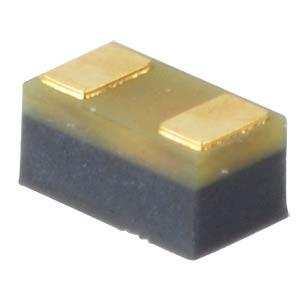 SMD-Schottky 35V 0,2A SMD 0603 TAIWAN-SEMICONDUCTORS TSS0230LU