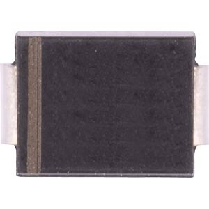 Ultrafast Diode SMD, CASE 403A, 400V, 2A ON-SEMICONDUCTOR MURS260T3