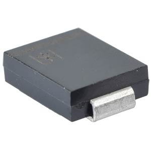 SMD-Low UF-Schottky 40V 3A SMC TAIWAN-SEMICONDUCTORS SSL34