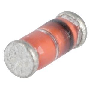 Schottky-Diode, Minimelf, 30V, 0,2A VISHAY LL103B