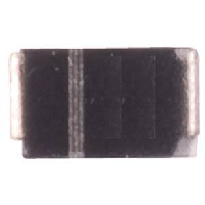 Schottky Diode, 3A MEGA NXP PMEG6030EP,115