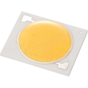LED, COB, warmweiß, 2700 K, 1580 lm, 30 V, 120 ° EVERLIGHT JU2024-KM277P5-30515-0G0T
