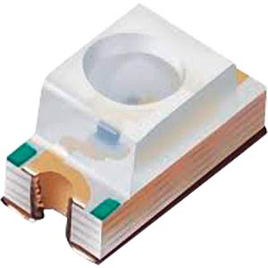 EVL 11-21SYGC - SMD-LED 1206